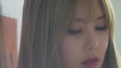 T-ara -tierra - My Name 2 втори тийзър на T-ara