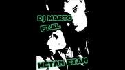 Dj Marto - Metan Etan(school Mix)