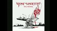 Sonic Syndicate - Freelancer