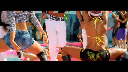 ♫ Jason Derulo - Wiggle (feat. Snoop Dogg)( Officaial Video) превод & текст