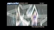 Това Не Е За Изпускане - Mega Mix 2 (ВИСОКО КАЧЕСТВО)