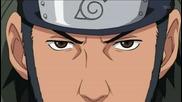 Naruto Shippuuden Епизод 75 Bg Sub