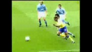 Thierry Henry Няма Какво Друго Да Се Каже