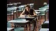Как да мамите на Изпит - Смешно