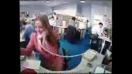 Jenata Sas Telefona