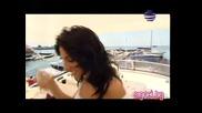 Планета Дерби 2009 Дневник - Несебър 1 част