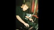 90*s + Dj Bobby I - Mega hits mix / Bar Florida mix - Mp3 / Dj Riga Mc / Bulgaria.