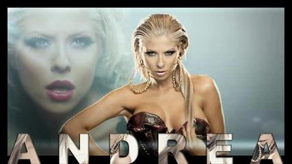 Andrea i Iliqn - Ne gi pravi tiq raboti (official Song) (cd Rip) 2010