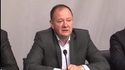 БСП започва преговори за вот на недоверие към правителството