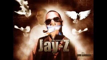 Rap & Hip - Hop Singers - Picsss