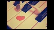 ~ Вслушай се в сърцето си... ~