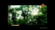 Toni Dimitrova - Tam, krai bavnata reka