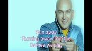 Jan Wayne - Runaway (with Lyrics)
