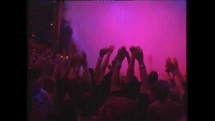 Пролетно настроение - 30 min vokal house mix by Dj Phobia