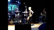 Alexia - Megamix Live @ Orte (tour 2008)