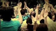 The Beatshakers feat. Alberto - Ma Cherie (hq)