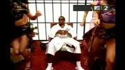 Busta Rhymes Feat P. Diddy & Pharrell Williams - Pass The Courvoisier Part 2  (Promo Only)