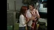 Diego Y Roberta...