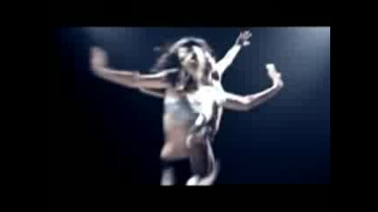 Krum 2011 - Do it baby (official Video)