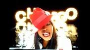 Shawnna ft Ludacris - Shake dat shit [hq]
