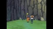 Kiba Naruto Hinata
