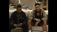 The Fresh Prince Of Bel - Air S2e24
