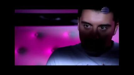 Preslava & Boris Dali - Burzo li govorya (official video) (hq)