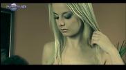 Соня Немска - В сряда се приготви (2005)