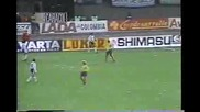 1994 Argentina v. Colombia