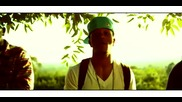 College Boyys - Hold Me Down - Official Music Video Hd Hd