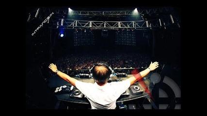 Armin Van Buuren ™