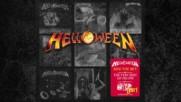 Helloween - Keeper Of The Seven Keys