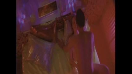 Enter The Void - Hotel Love