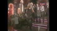 Lepa Brena (1996) - Prokleti zlatnici