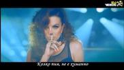 Мария - Тик-так ►◄ Severina - Uno momento ►◄ Konstantinos Personas - I pio oraia stin Ellada