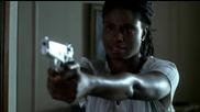 Бягство от Затвора Сезон 1 Епизод 03 / Prison Break Season 1 Episode 03