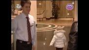 Футболни съпруги 05.12.2009 Сезон I, Епизод 10 (част 5)
