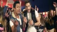Rodriguez - Nadie como yo te quiere (feat. Ander & Rossi) (iTunes Version) (Оfficial video)