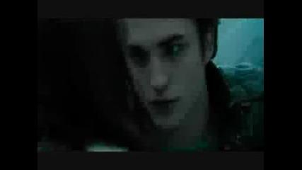 Candace Charee - Never Erase [twilight]