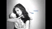 Thalia - The Commercial Of March Of Dimes