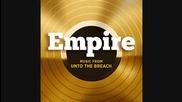 Empire Cast - Conqueror (feat. Estelle and Jussie Smollett)