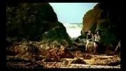 Delerium ft Sarah Mclachlan - Silence [dj Tiesto Remix]