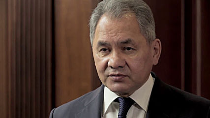Russia: Moscow's new weapons 'hundreds times cheaper' than foreign equivalents - Shoigu