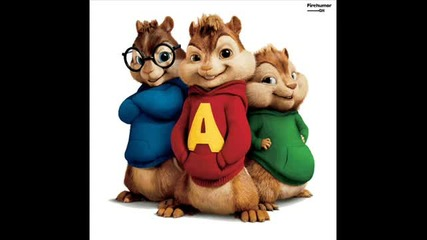 Lmfao - Sexy and I Know It (chipmunk Version) - Youtube