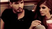 Mihai Ristea - Sexy Eyes ( Official Video - 2011 )