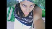Playgirl Maraya