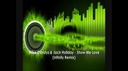 New 2009 may house music by bobito as
