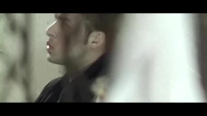 Nancy Ajram - Aah W Noss / Нанси