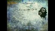 Dream Theater - The Bigger Picture 2013