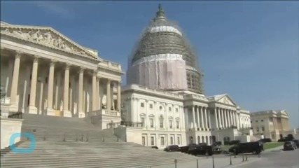 'Fast-track' Trade Bill Derailed in House in Blow to Obama
